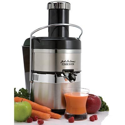 http://www.sternchiro.com/wp-content/uploads/2012/06/Jack-LaLanne-Juicer.jpg